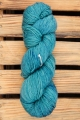Cozy-Merino-Mystic-Mermaid-1.jpg
