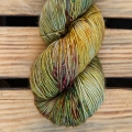 Nosaic-Canyon-Single-Merino.jpg