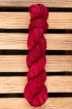 Raspberry-Sorbet-Single-Merino-1.jpg