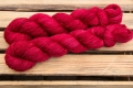 Raspberry-Sorbet-Single-Merino-2.jpg