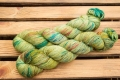 Indian-Summer-Single-Merino-2.jpg