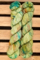 Indian-Summer-Single-Merino-3.jpg