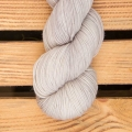 Snowbound-Pure-Merino.jpg