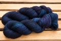 Cozy-Merino-Midnight-2.jpg
