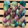 Cozy-Merino-Mix-No-6-3.jpg