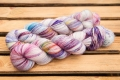 Single-Merino-Mix-No.0410-2.jpg