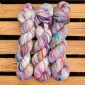 Single-Merino-Mix-No.0410-3.jpg