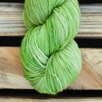 Cozy Merino - Lilies Of The Valley