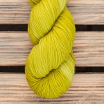 Cozy Merino - Dandelion In Distress