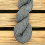 Co-Lin - Charcoal Grey