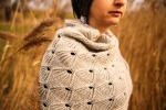 Schwarm - digital knitting pattern - PDF
