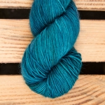 Single Merino - Wild Atlantic