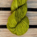 Single Merino - Greyellow