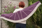 Someday - digital knitting pattern - PDF