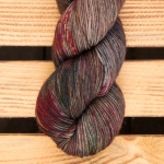 Cozy Merino - Mix no 5