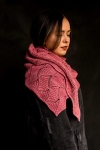 Shelliana - digital knitting pattern - PDF