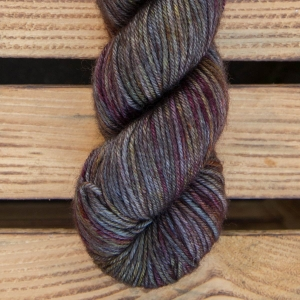 Yakalicious DK- Before The Storm