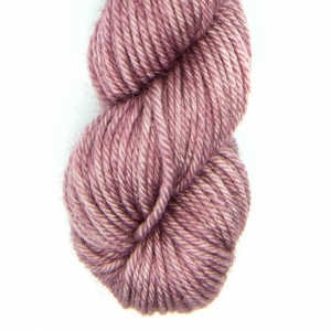 Pure Merino Mini - Antique Rose