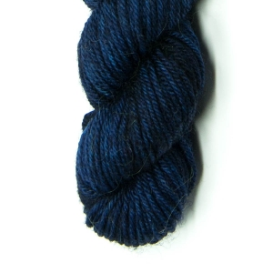 Pure Merino Mini - Midnight