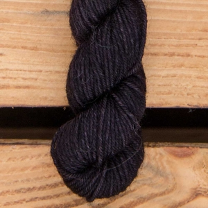 Pure Merino Mini - Coal