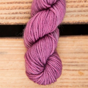 Pure Merino Mini - Antique Pink