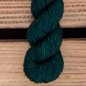 Pure Merino Mini - Into The Woods