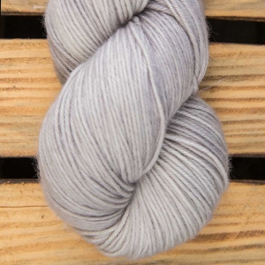 Cozy Merino - Snowbound