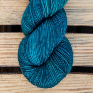 Cozy Merino - Wild Atlantic