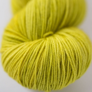 Pure Merino - Dandelion In Distress