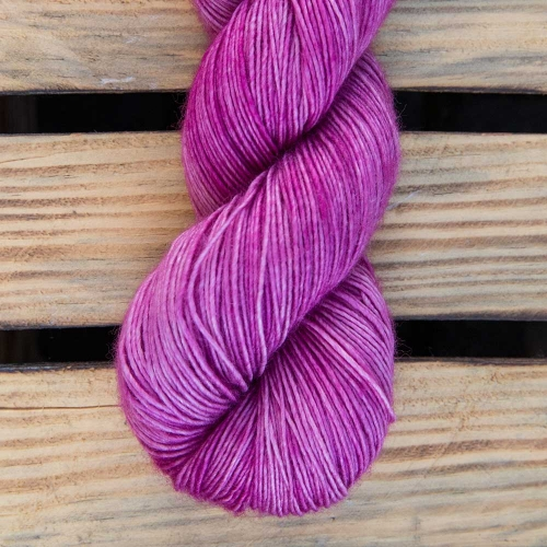 Blush-Single-Merino.jpg