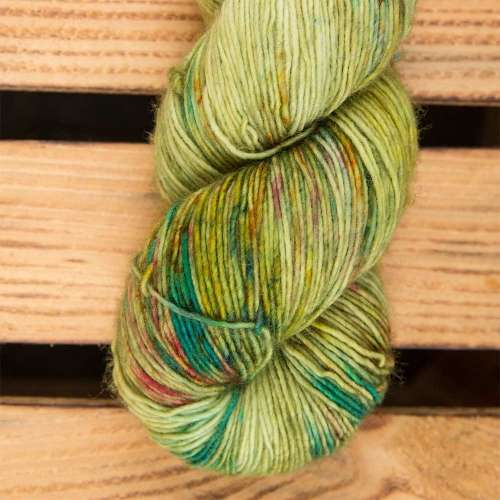 Indian-Summer-Single-Merino.jpg