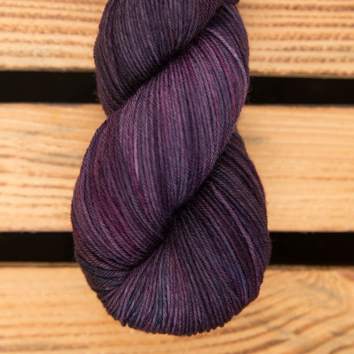 Pure-merino-Mix-No.0226.jpg